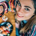 Hoe kun je makkelijker bewuste keuzes maken als het gaat om voeding?