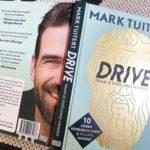 Boek over de Stoïcijnse Mindset
