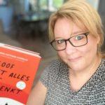 Geloof niet alles wat je denkt. Zweedse bestseller over succesvolle Zweed die zich tot het Boeddhisme bekeert.