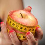 Populaire methodes voor afvallen. Welk dieet in 2021?