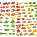 Tips om dagelijks meer groenten en fruit te eten