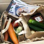 Onze ervaring met De Familiebox (maaltijdbox)
