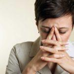 Wat zijn de tekenen van stress? 14 signalen dat er sprake is van te veel stress!
