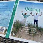 Boek over Qigong, met oefeningen