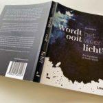 Goed boek over depressie, Ans deelt als jonge moeder haar ervaring met depressiviteit