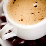 Koffie gezond? Dit en andere vragen over koffie beantwoorden wij hier!