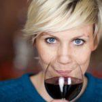 Waarom is vegan wijn gezonder?